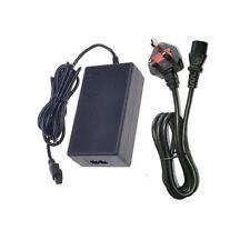 UK AC Adapter EH-5 EH-5a EH-5b for Nikon D50 D70 D80 D90 D100 D300 D300S D700