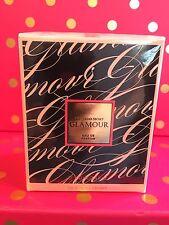 Victoria's Secret Glamour Perfume 3.4 Oz ~