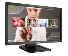 "Viewsonic 22"" TD2220-2 Full HD écran Tactile Moniteur TD2220-2"