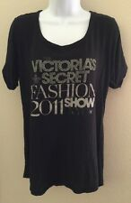 Victoria's Secret 2011 Fashion Show Shirt Size S