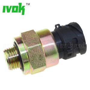 Oil Pressure Switch Sensor Sender For Volvo VHD VN FH NH B10 20424051 70.070