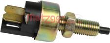 Bremslichtschalter für Signalanlage METZGER 0911001