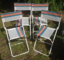 Unbranded Individual Camping Tables & Chairs