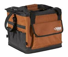 Pelican Exocrate Fishing Bag - Premium - Kayak Tackle Storage Solution - Kaya...