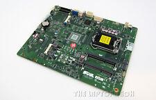 YTPH7 Genuine OEM DELL XPS 2720 Socket LGA1150 Desktop Motherboard Intel HD GFX