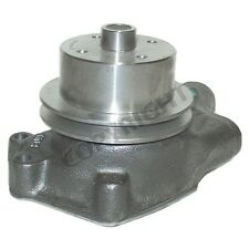Engine Water Pump AUTOZONE/ DURALAST-ASC BWP-9526