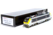 LS Models CFL 3005 Modelshop Luxembourg H0 / ref. 3005.1 / DC Dig + Sound / BNIB