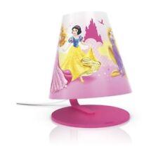Lampada da tavolo da interno rose Philips