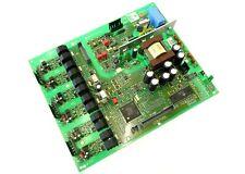 Interface Card Danfoss 175H5391 Modul Inverter Board Module für VLT3000 VLT3052
