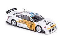 Slot.It CA36A Opel Calibra Hockenheimring DTM ITC 1995 NO. 9 1/32 Slot Car