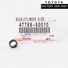 GENUINE TOYOTA SCION XB LEXUS BRAKE CYLINDER SLIDE BUSHING BUSH OEM 47769-50010