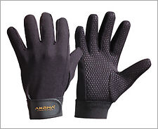 Akona Adventure Neoprene Diving Gloves