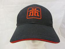 Home Hardware baseball cap hat adjustable v