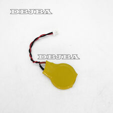 New CMOS RTC Battery For HP Mini 110 1100 1101 537616-001