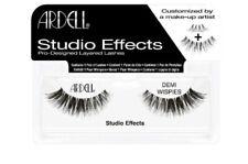 Ardell Eyelash Demi Wispies Studio Effects