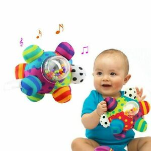 1 Year Old Boys Girls Fun Interactive Cool Toys Best Birthday Gift for Kids