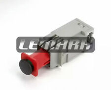 Interruptor de control, control de velocidad estándar LCSW 006