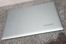 "LENOVO Ideapad 110S 11.6"" 32GB SSD 2GB RAM Intel Celeron HDMI Laptop Notebook"