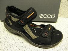 ECCO Herren-Outdoorsandalen