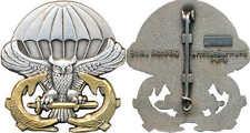 2° Rgt de Hussards, 3° Esc, Peloton de recherche nautique, A.Bertrand, (0957)