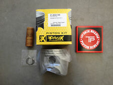 01.4523.100 kit pistoni 83mm jet ski Kawasaki 800SXR +1mm bore 800 SX-R PRO-X