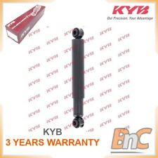 KYB REAR SHOCK ABSORBER FOR NISSAN OEM 443240 J4853139925