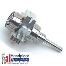 Dental Turbine for Kavo 625C Friction Grip Handpiece    *Buy 4 Get 1 FREE