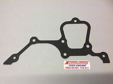 COSWORTH COMETIC YB FRONT COVER GASKET ESCORT SIERRA RS 500 SAPPHIRE 2WD 4WD