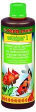 Sera Pond Omnipur S 500 ML Medicament For Litre