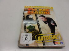 DVD  René Marik - Autschn! (Extended Edition)