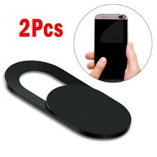2Pcs……Webcam Cover Slider Camera Shield Privacy Protect Sticker For Laptop Phone