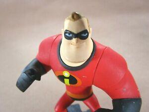 "Disney's Pixar Infinity Robert Parr ""Mr. Incredible"" W86799107 1000001 1813"