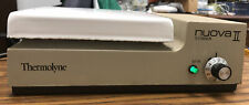 Barnstead Thermolyne S18525 Magnetic Stirrer