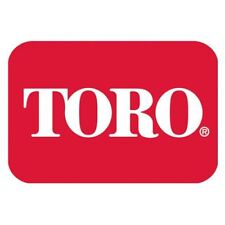 Genuine Toro 117-2742 VOLTAGE REGULATOR KIT