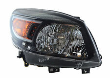 Fits Ford Ranger 2009 - 2011 Genuine Right Front Head Light Lamp Left Driver