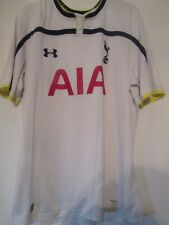 Tottenham Hotspur 2014-2015 Home Football Shirt XXXL /42045
