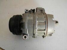 Compressore clima denso 7SBU16C 447260-0780 Bmw E46, X3, X5.  [533.19]