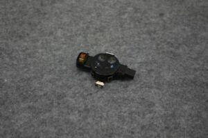 VW Golf 7 Passat B8 Skoda Licht Regen Sensor 5Q0955547B Regensensor Lichtsensor