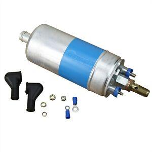 Quantum OEM Fuel Pump for Mercedes-Benz 300E/CE 300SL 300TE 400E/SEL 500SEC/sel