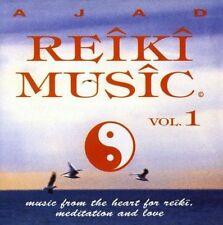 CD musicali strumentale per Easy Listening Love