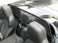 Jms Deflettore Adatto A Chevrolet Corvette C6