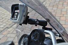 Navihalter Navi-Halterung BMW 1200GS R1200GS Zumo u. Rider