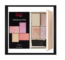 Sleek Highlighting Palette Shade # Midas Touch 090 9g