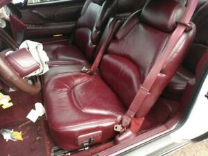 interior parts for 1997 buick riviera for sale ebay interior parts for 1997 buick riviera
