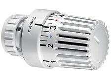 """Oventrop Thermostat """"uni Ld"""" Klemmverbindung"""