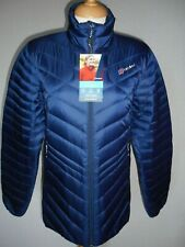 Berghaus Pertex  Down Women's  Jacket  Size -UK-16 , EU-XL  New With  Tags