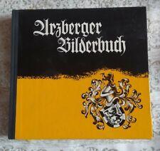 Arzberger Bilderbuch, Arzberg 1974