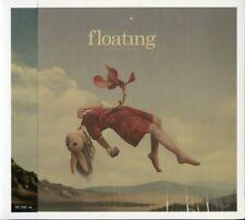SLEEP PARTY PEOPLE-FLOATING-JAPAN CD E51