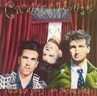 Crowded House - Temple Of Low Men [Vinyl LP] /0