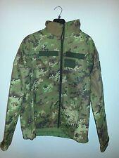 Finner jacket - giacca neve mod esercito italiano